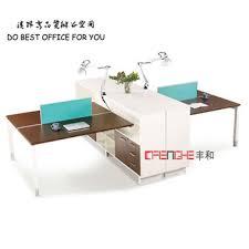 space saving furniture office workstation workstation modern office cubicles buy space saving furniture