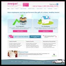 dino lau american house cleaning american house cleaning perk program