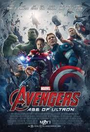 Восхитительных изображений на доске «Movie Posters»: 116 ...