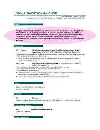 example objective for resumeresume objective example how to write a resume objective resume what to say in a resume objective