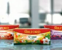 <b>milford</b>.ru