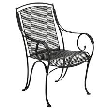 attractive metal patio chairs 7 wrought iron patio furniture chairs attractive rod iron patio