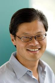 Yahoo co-founder Jerry Yang has resigned from the company's board of directors and from all other positions with the company, effective Tuesday, ...