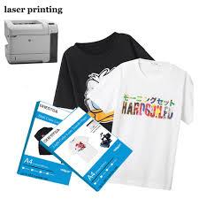 best top 10 <b>dark</b> colored <b>heat transfer</b> paper ideas and get free ...