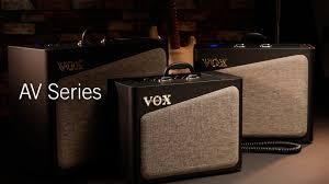 Bildergebnis für vox amp