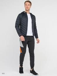 <b>Куртка EA7</b> 9294879 в интернет-магазине Wildberries.ru