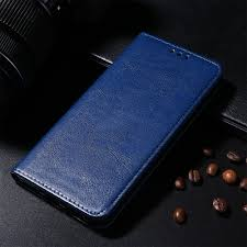 best top <b>leather case magnet</b> for galaxy s4 list and get free shipping ...