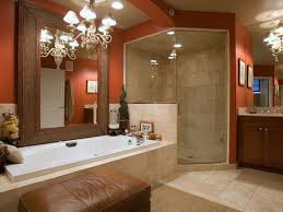 popular cool bathroom color: cool bathroom colors popular bathroom paint colors warm bathroom in ideas for bathroom colours the incredible ideas for bathroom colours with regard to