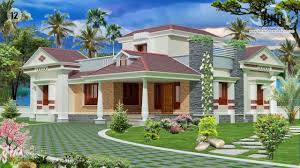 Real Houses YouTube House Design YouTube  old style home designs    Real Houses YouTube House Design YouTube