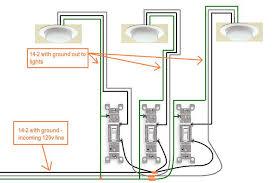 3 switch wiring diagram 3 image wiring diagram dimmer switch wiring diagram car wiring diagram on 3 switch wiring diagram
