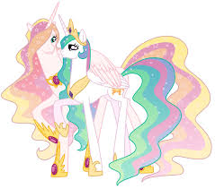 Image result for PONY