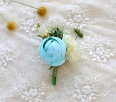 <b>Flower</b> Bride Boutonniere Wedding Bouquet <b>Flowers</b> Bridesmaids ...