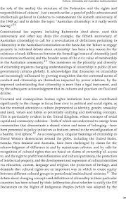 multiculturalism in essay multiculturalism in multiculturalism in essaymulticulturalism migration amp governance in