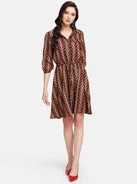 Designer Dresses: Buy <b>Stylish</b> Dresses Online for <b>Women</b> from Best ...