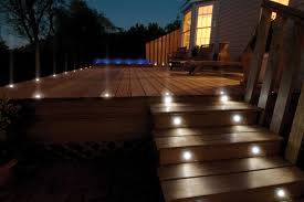 beautify your outdoor space with these outdoor patio lighting ideas outdoor lighting ideas accent lighting ideas