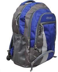 <b>Laptop Bags</b> - Buy <b>Laptop Bags</b> For <b>Men</b> & Women Online at Best ...