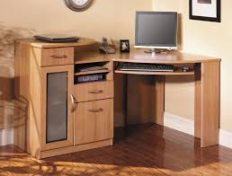 20 inspiration gallery from small cherry corner desk designs bush home office furniture
