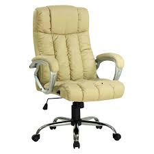 bedroommarvellous leather office chair decorative stylish chairs bedroomcaptivating leather office chair plan furniture ergonomic chairs emerald bedroomravishing office chairs nice furniture pes big