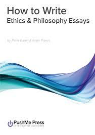 how to write ethics philosophy essays religious studies how to write ethics philosophy essays religious studies amazon co uk peter baron brian poxon peter baron brian poxon 9781909618121 books
