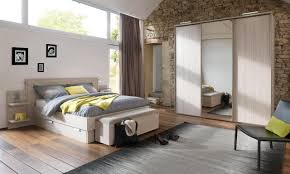 chambre armoire lit celio loft chambre armoire lit celio loft chambre lit celio loft