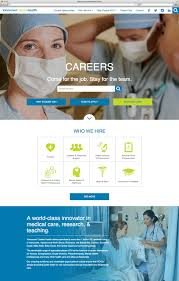 vancouver coastal health careers website design ballistic arts careers vch ca