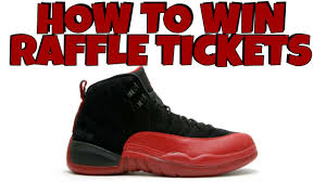 how to win raffle tickets double up on s flu game how to win raffle tickets double up on s flu game 12 raffle ticket vlog