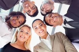 characteristics of a positive work environment silicon valley 4 characteristics of a positive work environment