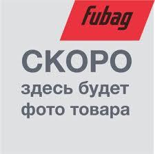 <b>Сварочный полуавтомат Fubag</b> — купить <b>инверторный</b> ...