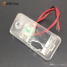 284421815r pdc park sensor for renault anti radar detector 28442 1815r distance control security parktronic retainer entirely