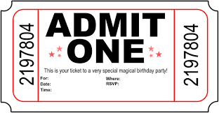 printable party invitations templates farm com