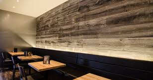 grey barn board1 barn boards