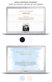 top 25 ideas about wedding website design ideas templates on as the unofficial captain of the riley grey fan club i love to