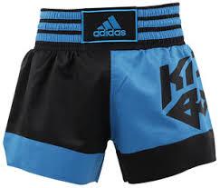 Мужские спортивные <b>шорты</b> для <b>бокса</b> — купить на Яндекс ...