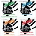 ¡Released! The Human Rights Concerts 1988: Human Rights Now!
