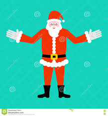 santa claus beard and mustache xmas template red hat stock santa claus beard and mustache xmas template red hat