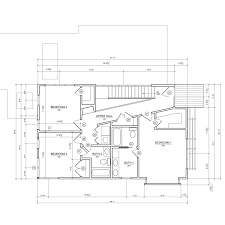 Small Picture Residential Single Family Custom Home Architects Trace