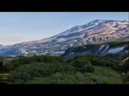 Красивые <b>горные пейзажи</b> - YouTube