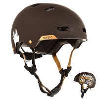 Купить шлем и защиту для роликов - <b>набор защитной экипировки</b>