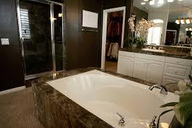 bathroom countertop bigstock interior