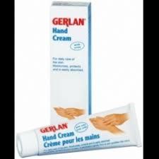 Отзывы о <b>Крем для рук Gehwol</b> Gerlazan