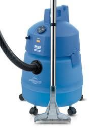 Купить <b>Thomas Super</b> 30S Aquafilter по цене 17 450 руб. в ...
