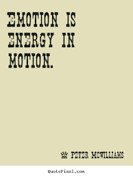 Emotion` Quotes. QuotesGram via Relatably.com