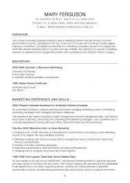sample model resume model resume samples for freshers professional resume model resume examples decos us model resume sample pdf male model resume examples professional model