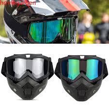 Ready <b>2020</b> Snow Ski Glasses Snowmobile Goggles skiing <b>Mask</b> ...