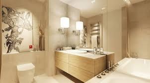 ideas bathroom tile color cream neutral: view in gallery cream bathroom