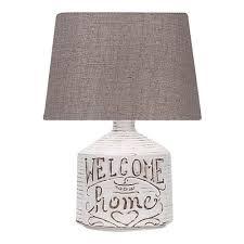 <b>Настольная лампа Omnilux</b> OML-82004-01 — купить в интернет ...