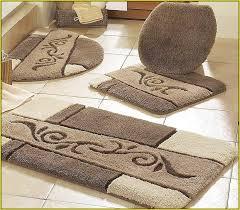 bathroom target bath rugs mats: designer bath rugs and towels designer bath rugs and towels designer bath rugs and towels