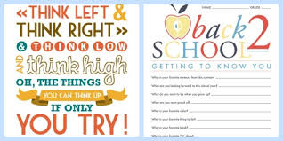 Back To School Quotes For Parents. QuotesGram via Relatably.com