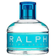 <b>Ralph Lauren Ralph туалетная</b> вода для женщин — отзывы и ...