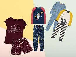 15 <b>best kids</b>' pyjama brands | The Independent